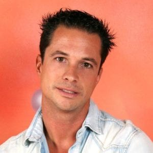 José Alberto Gómez Avatar